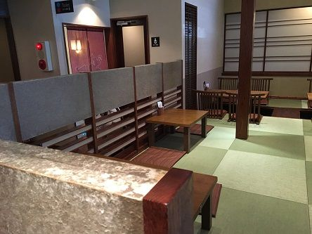 鎌倉パスタ7