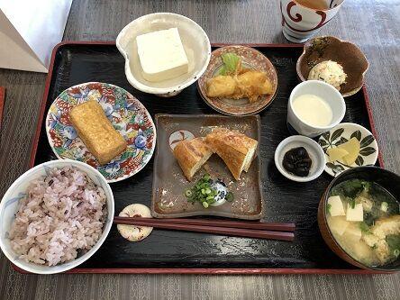 佐々木豆腐店026