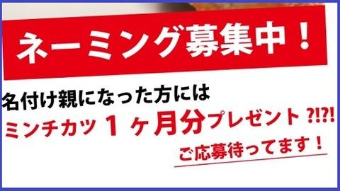 池口精肉店新商品6