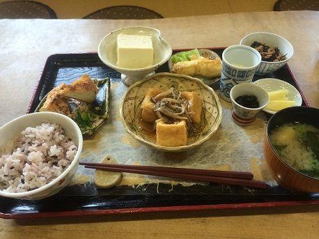 2佐々木豆腐店3