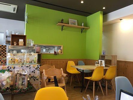 とびしまcafe4