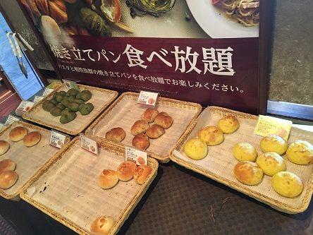 鎌倉パスタ5