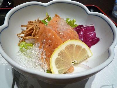 tachibana6.jpg