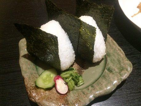 kawaguchi9