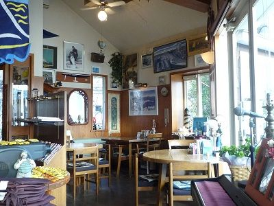 cafe592.jpg