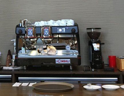 mirasakacoffee12