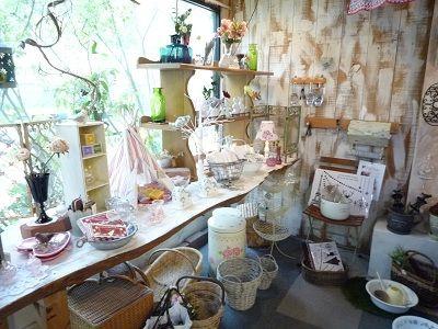 iki-cafe2.jpg