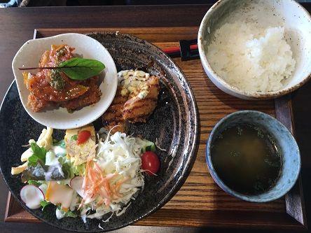 Kitchen_y.s9