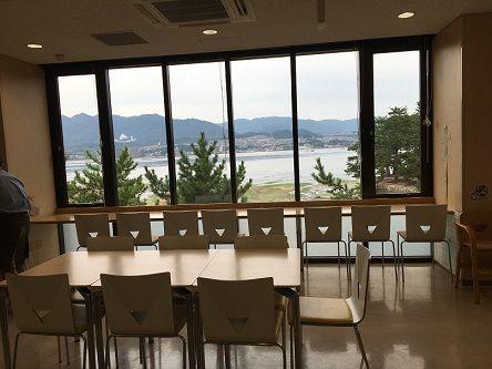 宮島水族館6