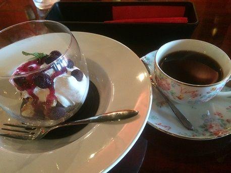 Cafe Belle6