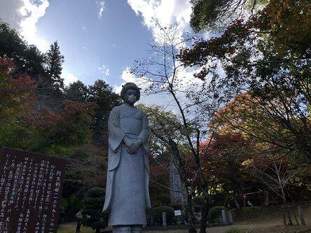 ozekiyama