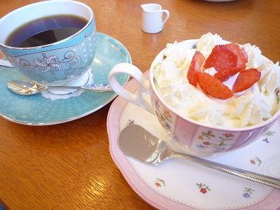 cafe Kodama6