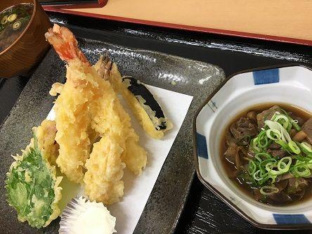 魚安食堂10