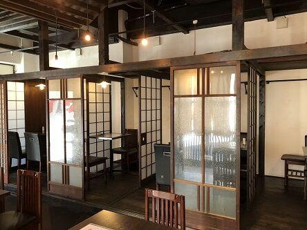 ヘイワ食堂4