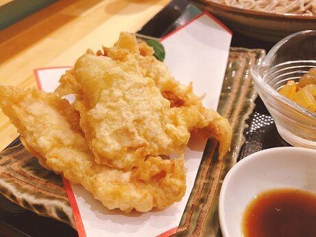 Yumono14