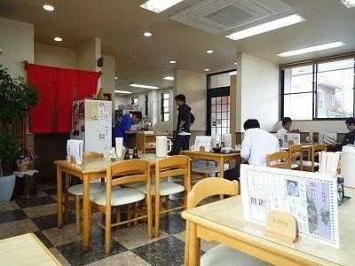 竹野食堂2