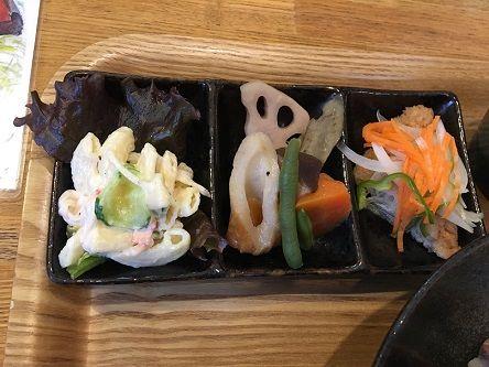黒べぇ南本庄店11