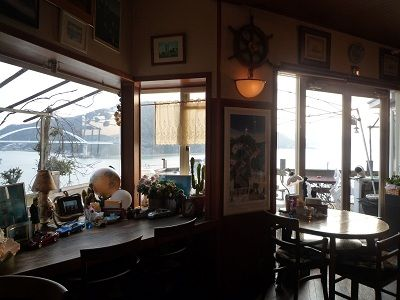cafe593.jpg