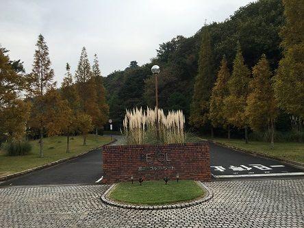 瀬戸内ゴルフリゾート1