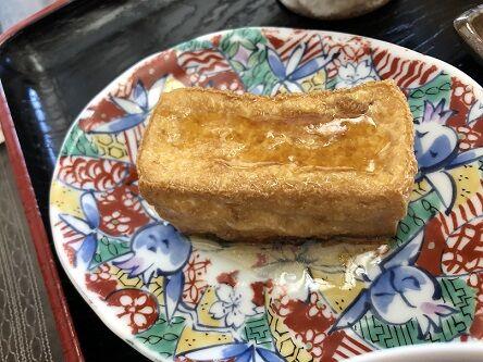 佐々木豆腐店028