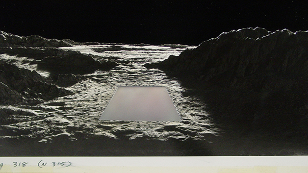 moonscape-tma-1