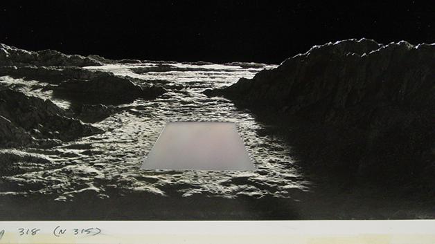 moonscape-tma-1