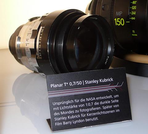 Kubrick_lens_Zeiss