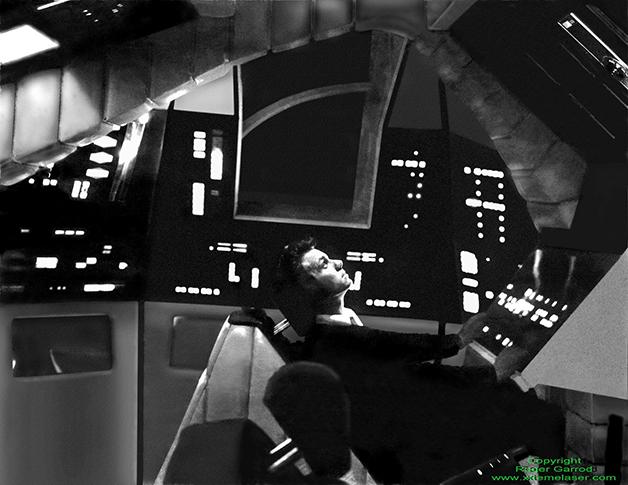 polaroids-of-the-cockpit-set-lighting-test_