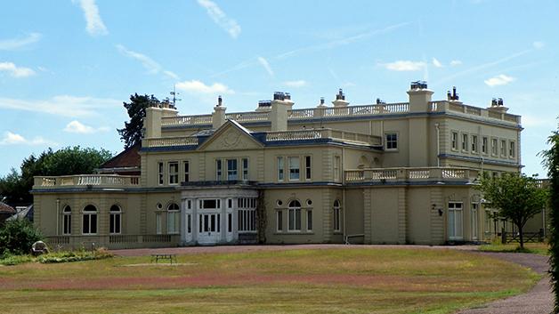 Childwickbury_Manor