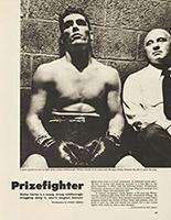prizefighter-1