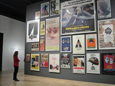 kubrick-exhibit