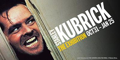 kubrick-header