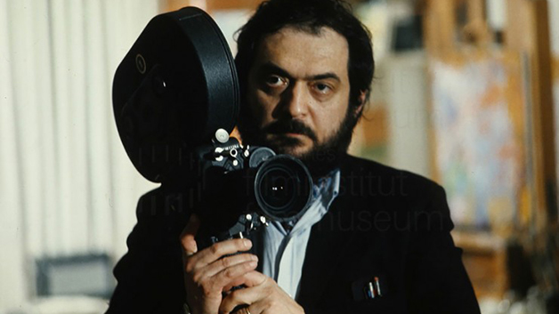 stanley-kubrick-about-05
