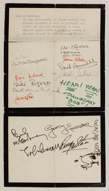 beatles-petition-mick-jagger-2015-billboard-embed-410x720