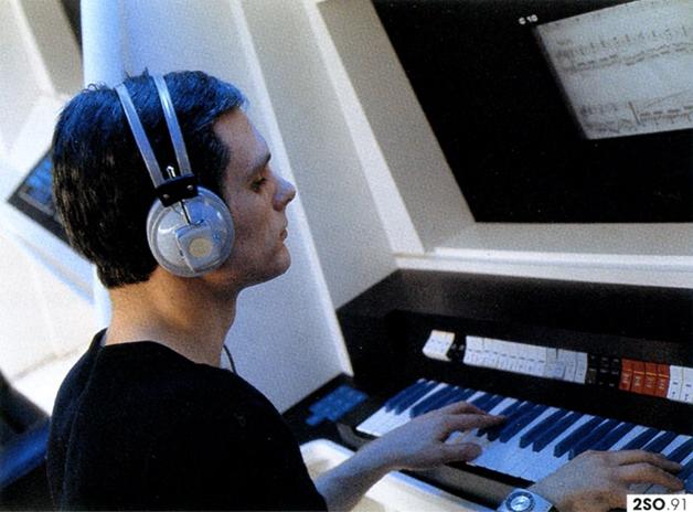 bouman_piano