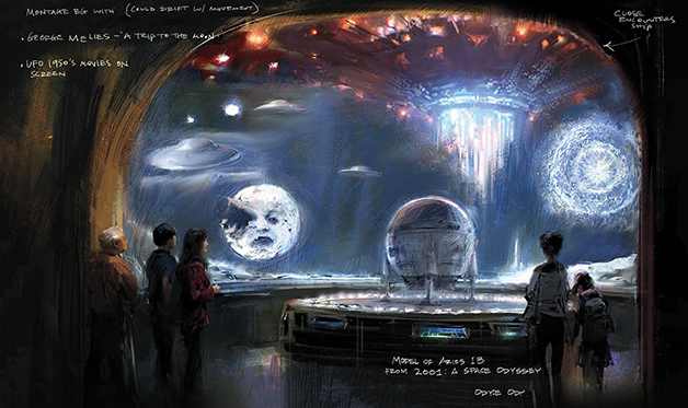 academy_museum_concept_2_embed