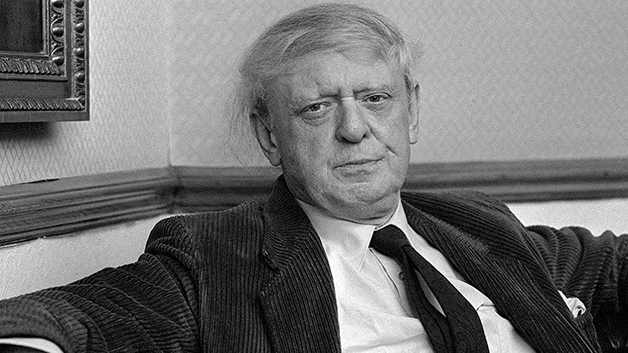 anthony-burgess-2