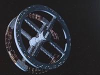 Space_Station_V