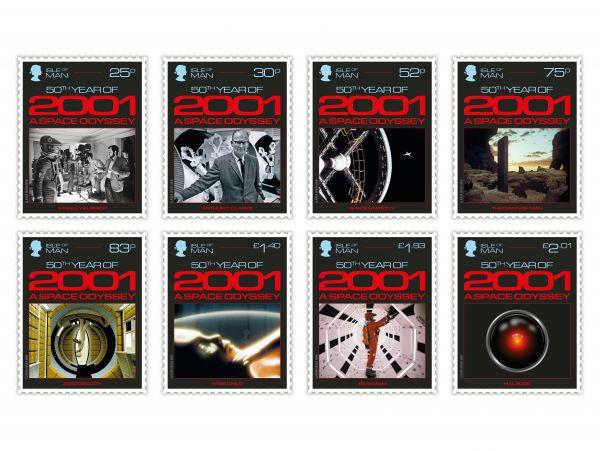 2001spaceodyssey_singlestamps_hi_001