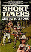 File-The_Short_timers_Cover