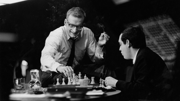 kubrick_chess