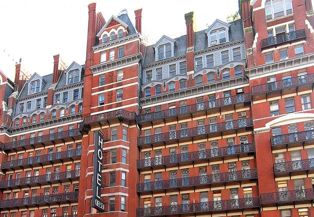 2012_NY_chelsea_hotel