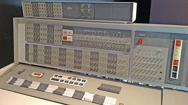 IBM_7094_console2.agr