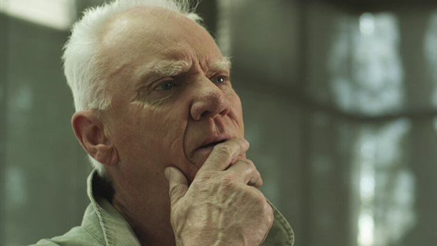 Malcolm_McDowell
