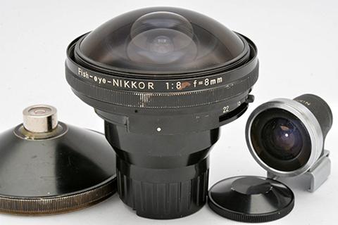 lens_8mm_f8_89388