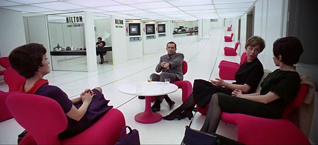 2001-A-Space-Odyssey-064