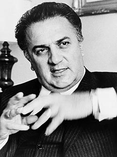 Federico_Fellini_NYWTS_2