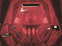 2001face