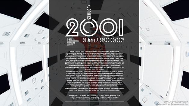 2001_50