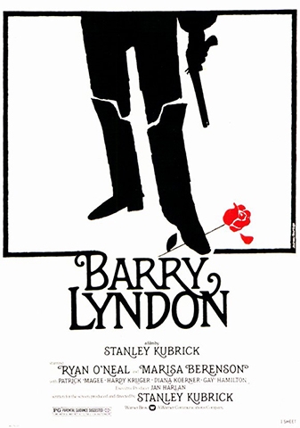 barry_poster